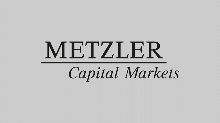 Metzler Capital Markets